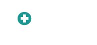 Loaner services, desinfección de instrumental quirúrgico Logo
