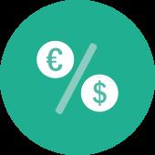 acceso-estudio-precios